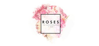 Photo of #DailyDose | Roses