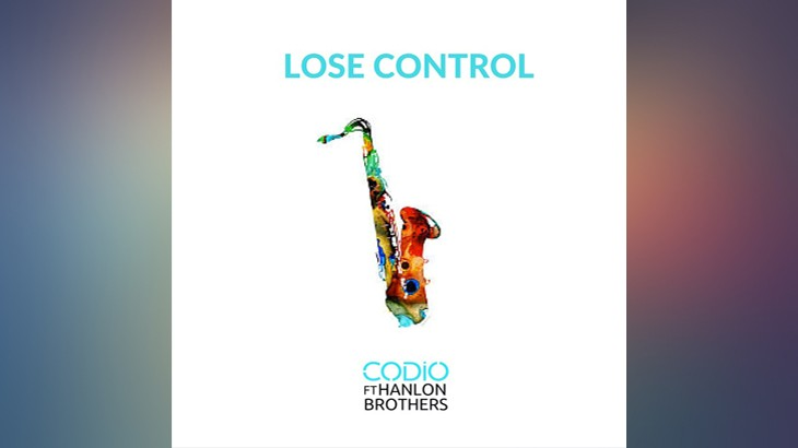 Photo of #FreeDownload | CODIO & Hanlon Brothers – Lose Control