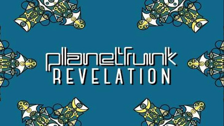 Photo of #Release | Planet Funk – Revelation