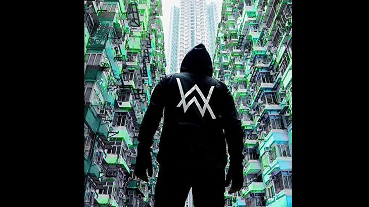 Photo of #Premiere | Alan Walker – Sing Me To Sleep