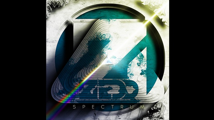 Photo of #TBT | Zedd – Spectrum (ft. Matthew Koma)