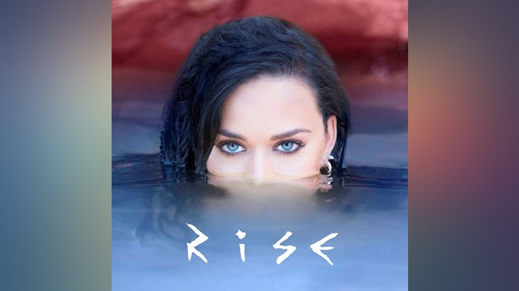 Photo of #Release | Katy Perry – Rise