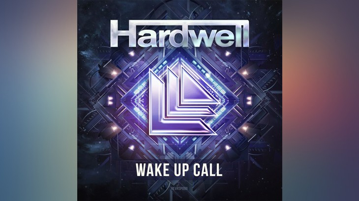Photo of #FreeDownload | Hardwell – Wake Up Call