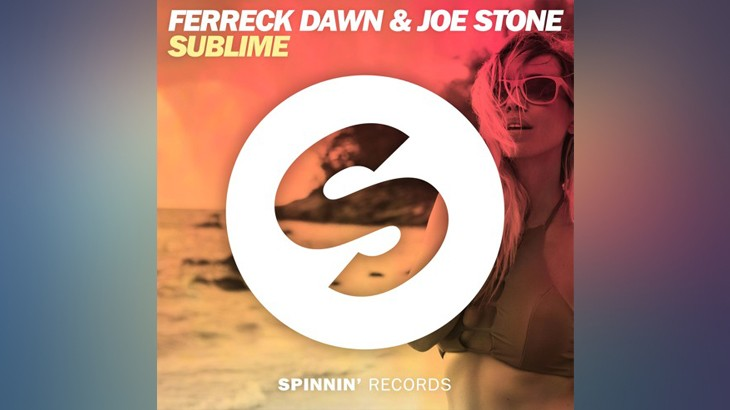 Photo of #Release | Ferreck Dawn & Joe Stone – Sublime