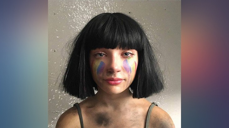 Photo of #Release | Sia – The Greatest