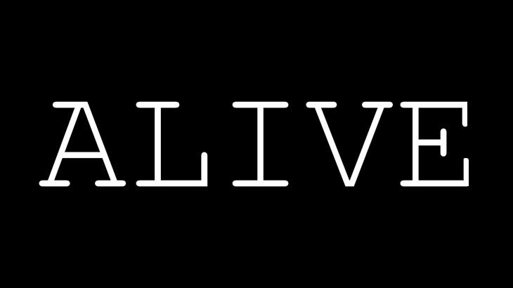 Photo of Alive2017 Il nuovo Studio Album dei Daft Punk in arrivo