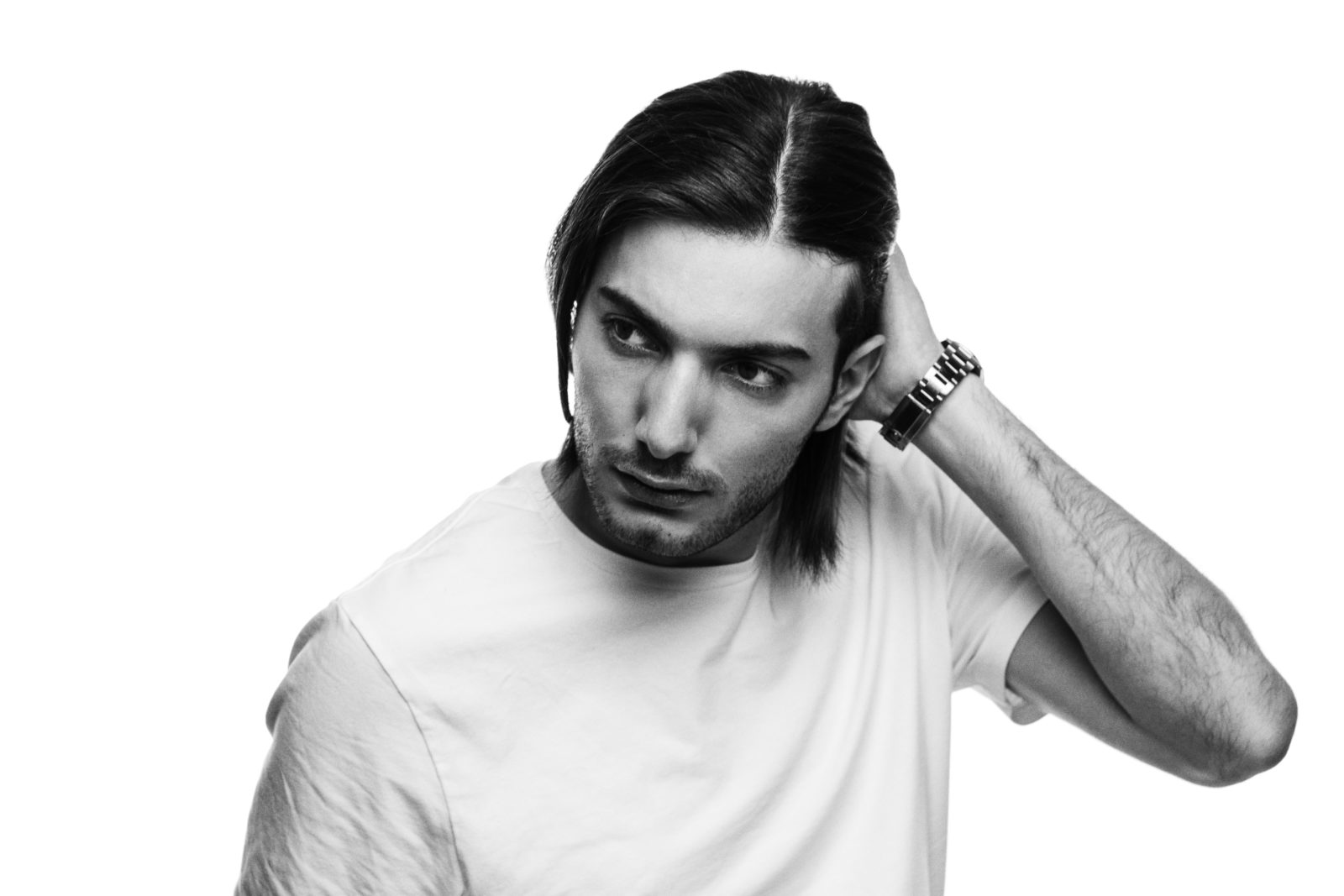 Photo of #Premiere | Alesso – ID (Not Too Late)