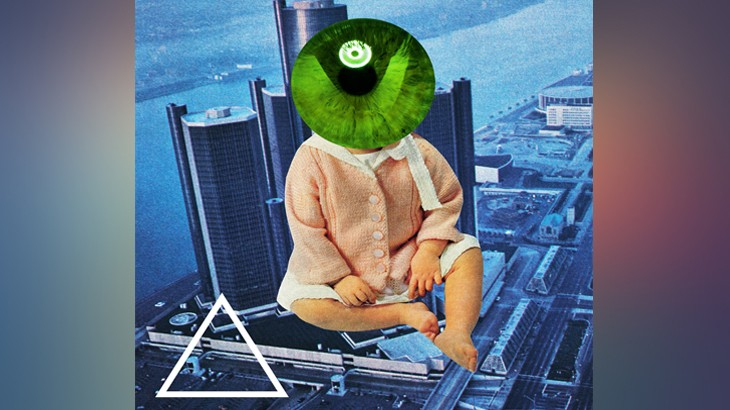 Photo of #Release | Clean Bandit ft. Sean Paul & Anne-Marie – Rockabye