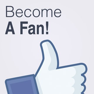 compare-fan-facebook-come