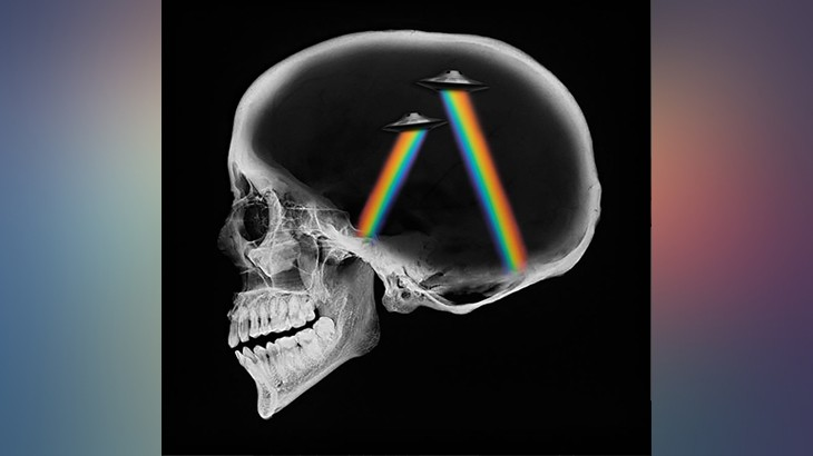 Photo of #Release | Axwell /\ Ingrosso – Dreamer