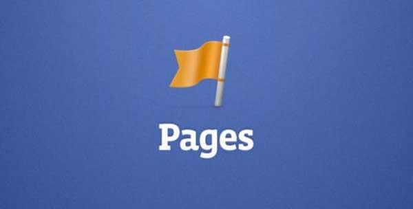Photo of Perché non vedo i post delle pagine facebook?