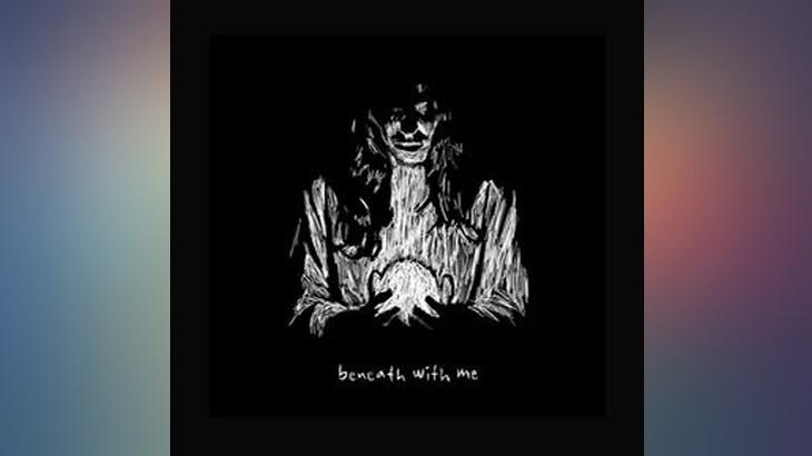 Photo of #Release | Kaskade & deadmau5 – Beneath With Me
