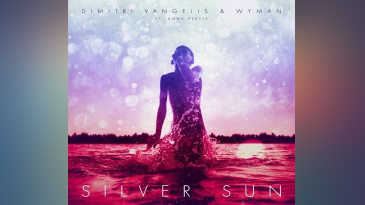 Photo of #TBT | Dimitri Vangelis & Wyman – Silversun