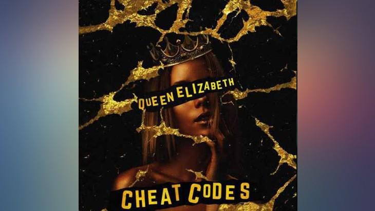Photo of #Release | Cheat Codes – Queen Elizabeth