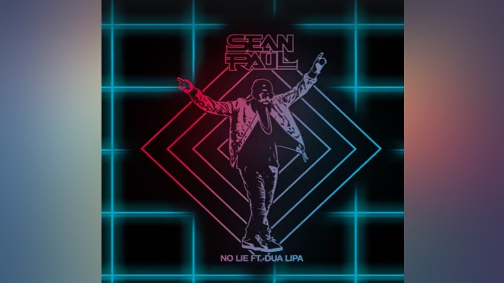 Photo of #Release | Sean Paul ft Dua Lipa – No Lie