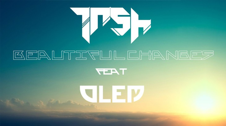 Photo of #FreeDownload | Trsh Trash – Beautiful Changes