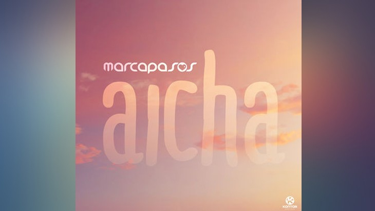 Photo of #Release | Marcapasos – Aicha