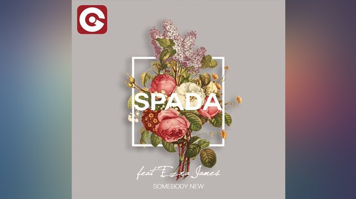 Photo of #FreeDownload | Spada ft Ezra James – Somebody New