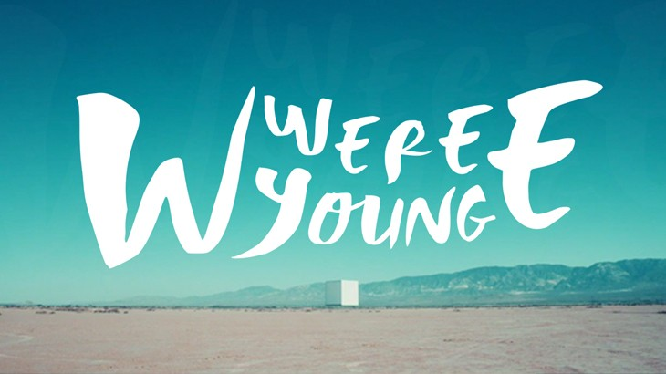 Photo of #Megamix | AnDy Wu MUSICLAND – WE WERE YOUNG (90+ Songs)