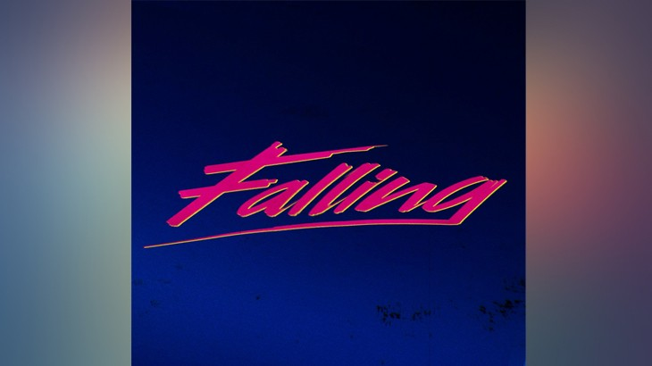 Photo of #Release | Alesso – Falling [Exclusive Audio Preview]