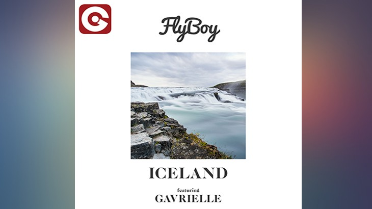 Photo of #Release | Flyboy ft Gavrielle – Iceland
