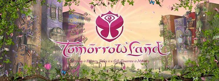 Photo of Tomorrowland 2017: Tutti i nomi