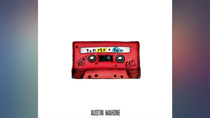 Photo of #Release | Austin Mahone ft Pitbull – Lady