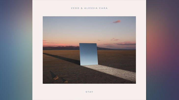 Photo of #Release | Zedd with Alessia Cara – Stay