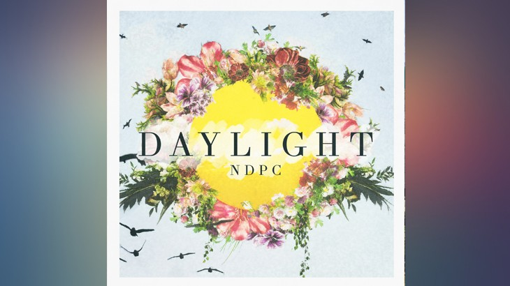 Photo of #Release | NDPC – Daylight [Intervista]