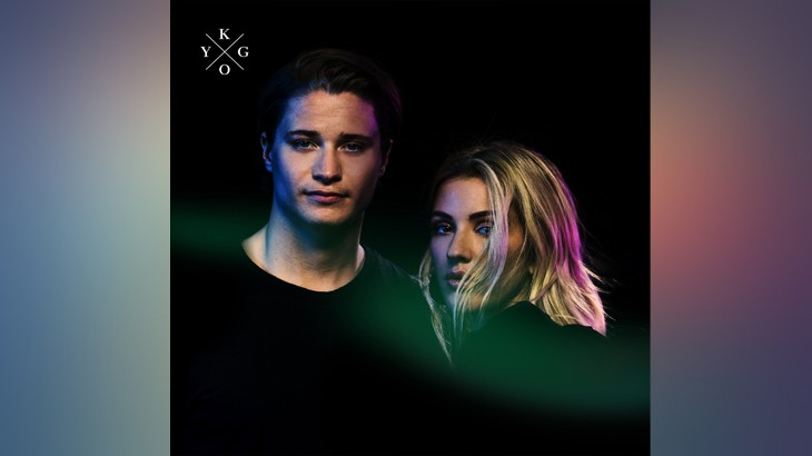 Photo of #Release | Kygo, Ellie Goulding – First Time