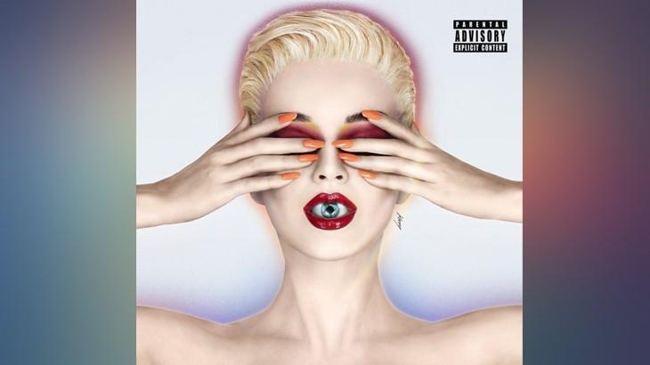 Photo of Katy Perry, nuovo album in arrivo a Giugno