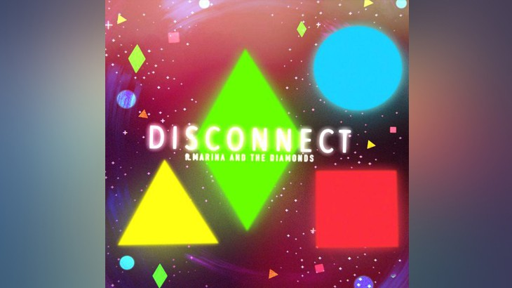 Photo of #Release | Clean Bandit & Marina – Disconnect