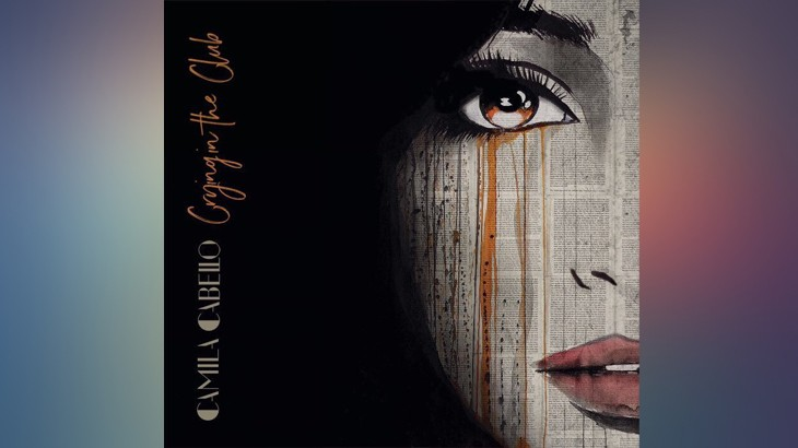 Photo of #Release | Camila Cabello – Crying In The Club