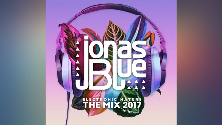 Photo of #Release | Jonas Blue, EDX – Don't call it love