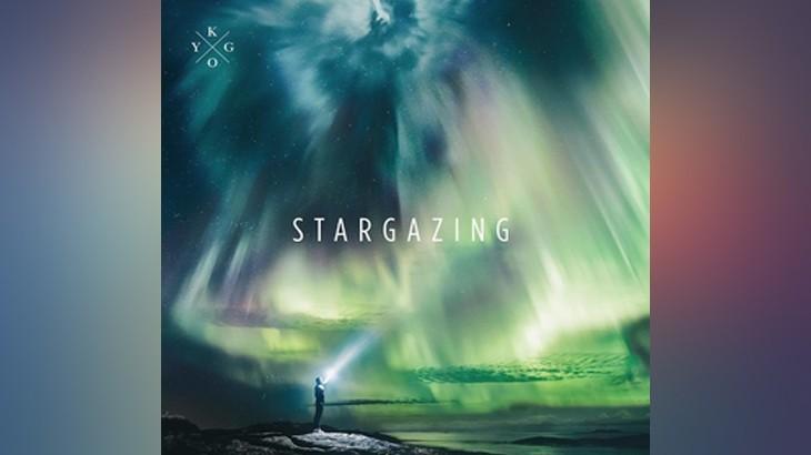 Photo of #Release | Kygo – Stargazing