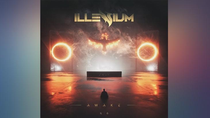 Photo of #Release | Illenium – Awake [Album]