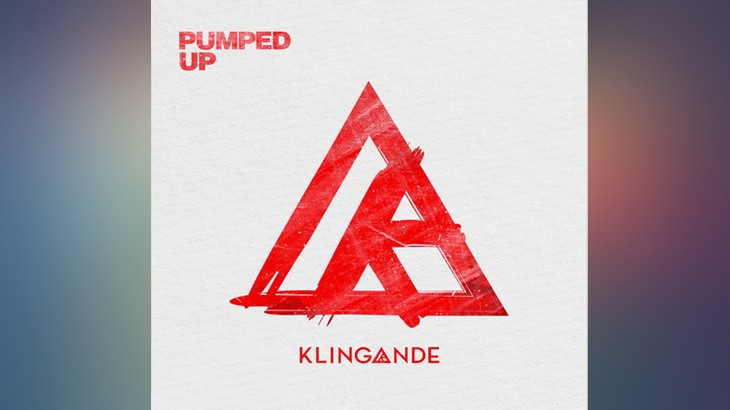 Photo of #Release | KLINGANDE – Pumped Up