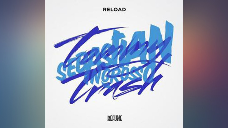 Photo of #TBT | Sebastian Ingrosso & Tommy Trash – Reload