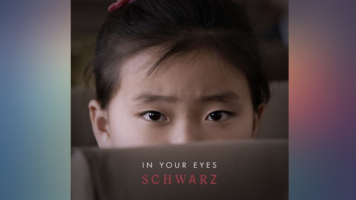 Photo of #Release | Schwarz – In Your Eyes