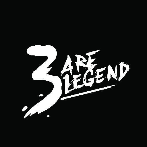 Photo of #FreeDownload | Dimitri Vegas & Like Mike vs Steve Aoki ft Abigail Breslin – We Are Legend