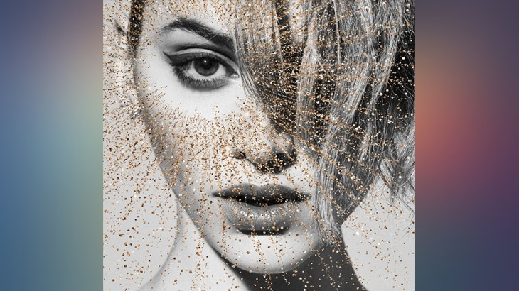 Photo of #Release | Betta Lemme – Bambola