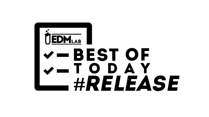 Photo of Best of Today #Release | Friday 8 May 2020