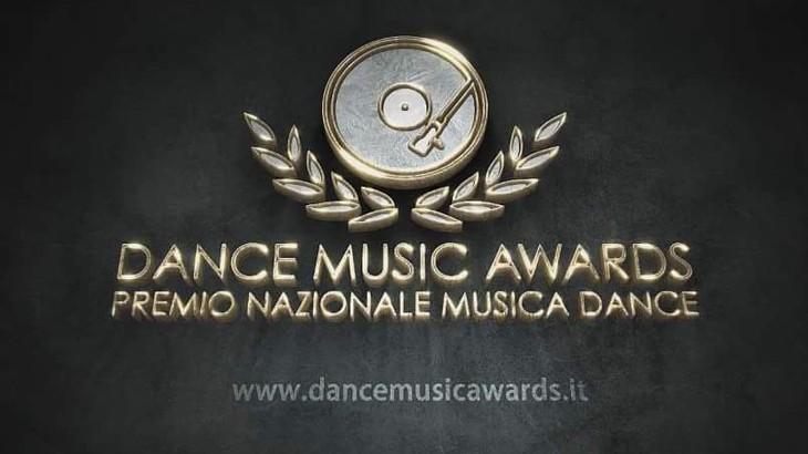 Photo of Dance Music Awards 2017 – Via alle votazioni