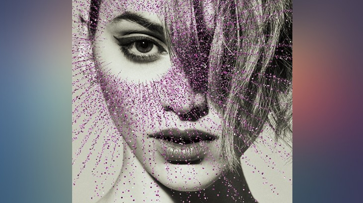 Photo of Betta Lemme – Bambola (Merk & Kremont Remix)