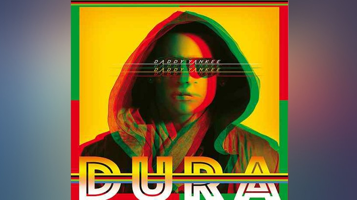 Photo of #Release | Daddy Yankee – Dura