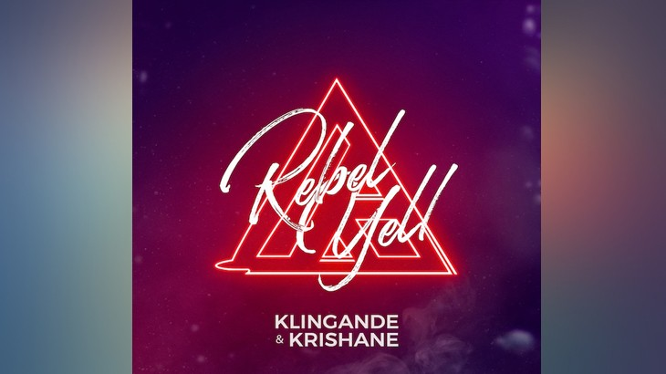 Photo of #Release | Klingande ft Krishane – Rebel Yell