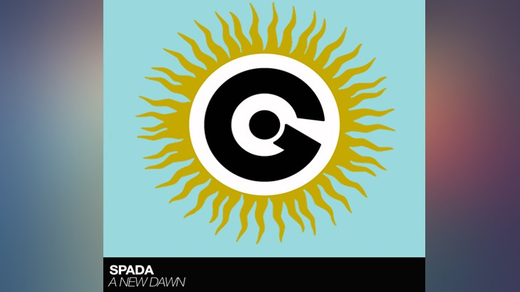 Photo of #Release | Spada – A New Dawn