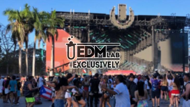 Photo of Ultra Music Festival 2018 – EDM Lab l'ha vissuto così