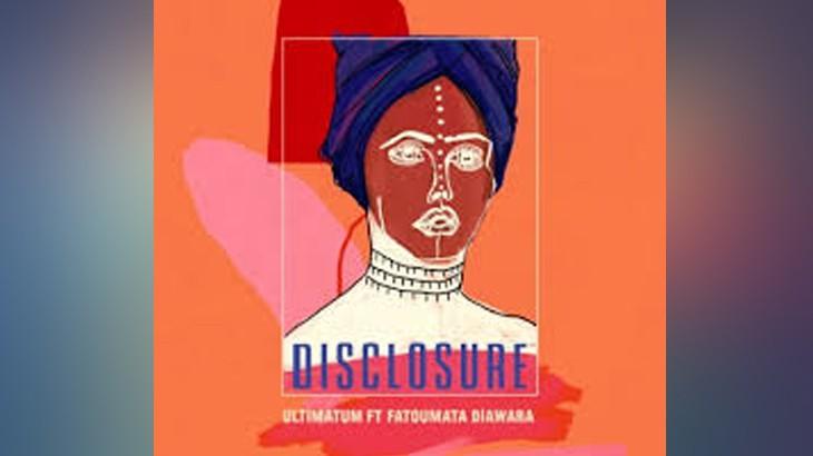 Photo of #Release | Disclosure – Ultimatum