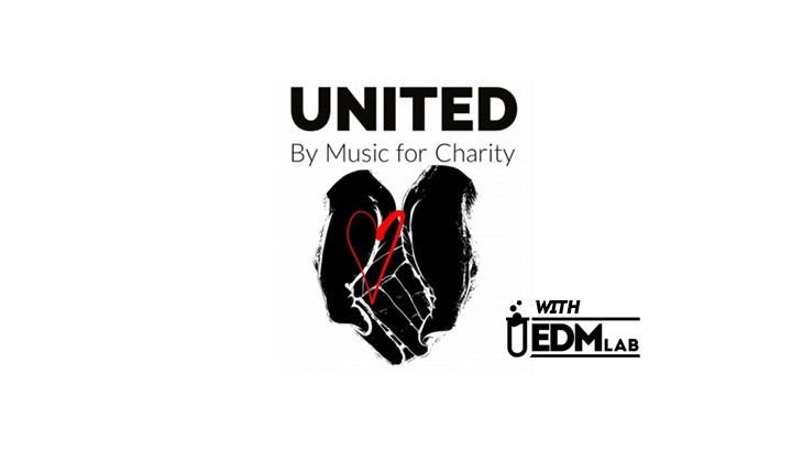 Photo of Musica e beneficienza con United per Unicef